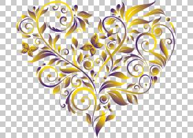 花线艺术,花卉设计,视觉艺术,对称性,花瓣,蝴蝶,线路,传粉者,心,
