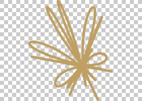 花背景功能区,花瓣,线路,花,黄色,礼物,鞋带结,蝴蝶结,领带,色带,图片