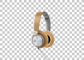 耳机卡通,音频设备,技术,音频,中音扬声器,耳朵,去噪耳机,声音,Ba