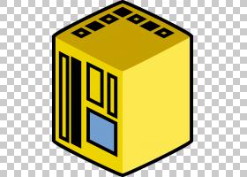 Linux徽标,符号,线路,徽标,黄色,编号,标牌,文本,面积,角度,正方