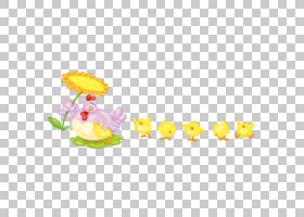 花卉剪贴画背景,身体首饰,植物,材质,切花,花瓣,黄色,花,草甸,性