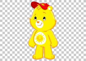 熊卡通,吉祥物,线路,婴儿玩具,材质,笑脸,表情,动物形象,蹒跚学步