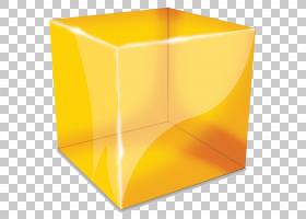 3D背景,矩形,线路,表,橙色,黄色,角度,用户界面设计,比例模型,3D