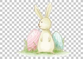 复活节彩蛋背景,假日,圣诞节,圣周,复活节彩蛋,水彩画,复活节,野