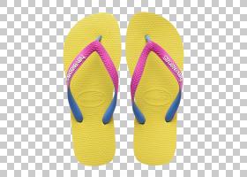 拖鞋凉鞋,鞋类,人字拖,户外鞋,黄色,皮带,蓝色,石灰,米色,高跟鞋,