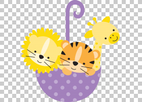 CAT绘图,食物,花,黄色,苗圃,男孩,绘图,动物,玩具,孩子,老虎,婴儿