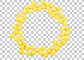 Web横幅,圆,线路,黄色,点,对称性,不孕,药物,Web横幅,医疗设备,药