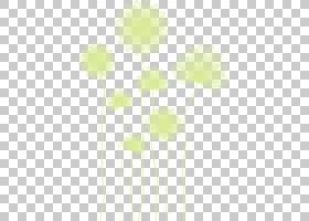 花卉背景,线路,植物,花,树,计算机,植物茎,花卉设计,黄色,植物群,