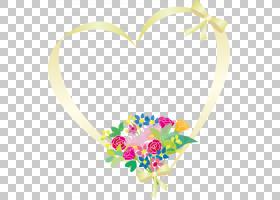 爱情情侣的心,爱,身体首饰,花瓣,花,黄色,心,Echtpaar,婚纱,夫妇,