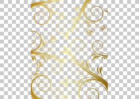 花卉背景,线路,花瓣,纹理,黄色,圆,视觉艺术,植物群,主题,花,黄金