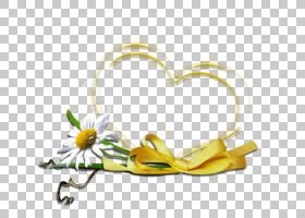 爱的背景心,花瓣,心,身体首饰,花,黄色,首饰,车身首饰,爱,