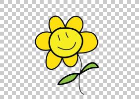 万维网,幸福,线路,微笑,花瓣,黄色,植物,笑脸,文本,面积,向日葵,