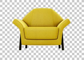 背景海报,扶手,黄色,角度,海报,座椅,家具,大便,沙发,椅子,相思虫图片