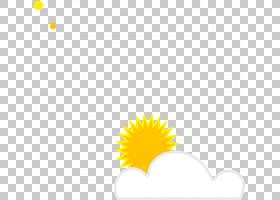 纸花,植物,花瓣,天空,线路,文本,花,黄色,徽标,想法,计算机,云,回