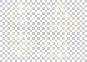 纹理背景,矩形,线路,三角形,纹理,点,正方形,角度,对称性,