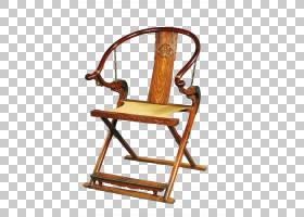 中国背景,脚凳,沙发,办公室,古董家具,博物馆,木材,明朝,座椅,黄图片