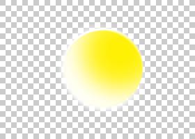 中秋节,线路,橙色,球体,天空,点,创造力,黄色,月,圆,月光,月亮,中
