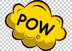 云图标,图标,幸福,字体,微笑,生产,笑脸,文本,面积,花,表情,资源,
