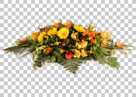 婚礼花卉背景,装饰,植物,插花,黄色,家庭葬礼,礼物,花环,婚礼,慰