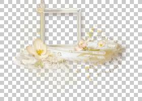 背景黑框,花瓣,相框,花,节日,婚姻,蓝色,黄色,婚礼仪式用品,相框,