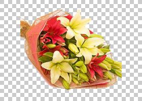 婚礼花束,插花,切花,黄色,植物,花瓣网络,玫瑰,结婚周年纪念,生日图片