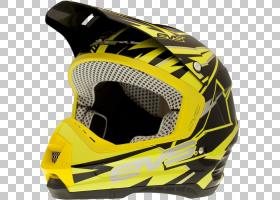 自行车卡通,体育器材,头盔,个人防护装备,滑雪头盔,自行车服装,长图片