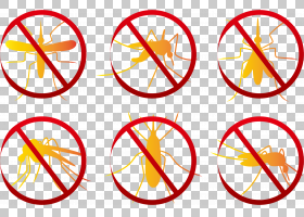 自行车卡通,圆,线路,橙色,自行车车轮,点,符号,文本,面积,蚊帐,灭