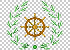 船舶方向盘背景,圆,线条艺术,分支,对称性,食物,植物茎,线路,植物