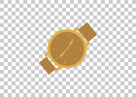 时钟背景,圆,徽标,手镯,手腕,化妆,高跟鞋,时钟,黄色,手表,