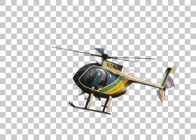 子背景,车辆,飞机,旋翼机,孩子,娱乐,黄色,免费,玩具,直升机旋翼,图片