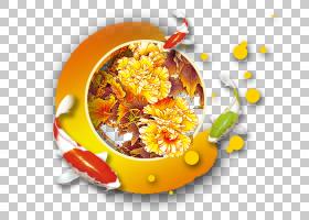 春节红色背景,菜肴,食谱,素食,食物,菜肴,鲤鱼,进贡,中国新年,鲤