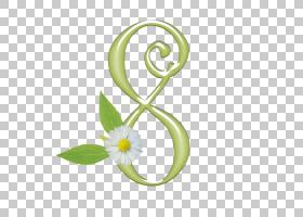 绿叶背景,符号,圆,植物茎,植物,身体首饰,叶,植物群,黄色,冻结,美