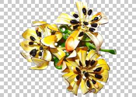 花卉剪贴画背景,传粉者,水果,身体首饰,珠子,玻璃,黄金,红色,绿色