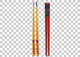 木材背景,铲子,木材,勺子,餐具,叉子,筷子,刀,