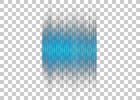蓝圈,圆,线路,圆柱体,文本,对称性,电蓝,蓝色,角度,结构,