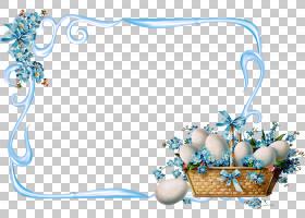 花卉背景,花卉设计,字体,花,蓝色,耶稣,孩子,文本,嘉年华,逾越节