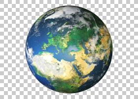 行星地球,世界,球体,行星,天空,地球仪,大气,像素,光栅图形,欧洲,
