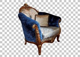 表格背景,柳条,相思虫,座椅,王座,花园家具,奥斯曼,X椅子,室内设