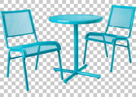 表格背景,线路,户外餐桌,角度,沙发,大便,塑料,厨房,房间,酒吧,酒图片