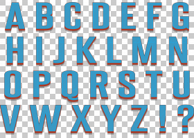 背景图案,横幅,字体,线路,徽标,模式,设计,编号,点,文本,面积,组