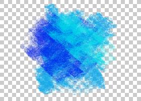 纹理背景,天蓝色,电蓝,水,绿松石,蓝色,免费,人行道粉笔,粉笔,纹