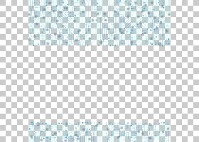 纹理背景,矩形,线路,纹理,点,文本,面积,对称性,角度,正方形,地图