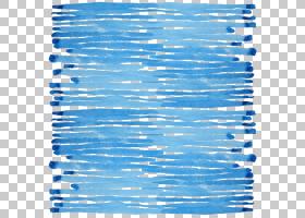 Motif背景,矩形,水,线路,天蓝色,颜色,主题,标记笔,着色,绘画,绘