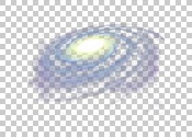 天空背景,白天,螺旋,空间,大气,计算机,特写镜头,圆,天空,