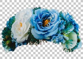 婚礼花卉背景,插花,人造花,花卉,绿松石,玫瑰秩序,植物,花束,玫瑰