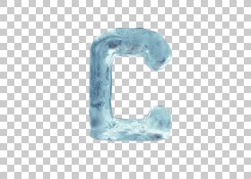 字母C,水,身体首饰,绿松石,英语字母表,X逻辑字体说明,字体,C,信