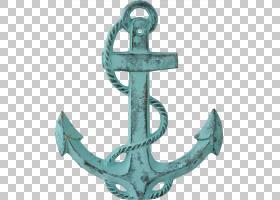海盗船卡通,水,绿松石,墙,钩子,盗版硬币,蓝色,船,船舶,无桩锚,室