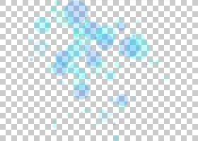蓝圈,天空,线路,圆,天蓝色,水,文本,点,绿松石,计算机,颜色,蓝色,