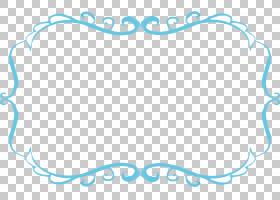 蓝圈,天空,线路,白色,点,圆,水,文本,面积,叶,黑白,线条艺术,相框
