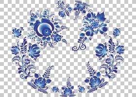 花卉装饰品,对称性,视觉艺术,青花瓷,圆,面积,线路,植物群,花,钴